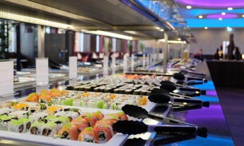 Nürnberg All You Can Eat : ber uns lin restaurant all you can eat sushi und teppanyaki restaurant ~ Eleganceandgraceweddings.com Haus und Dekorationen
